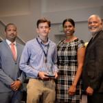 Outstanding Teen Award Bermuda April 2019 (11)
