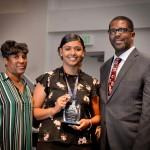 Outstanding Teen Award Bermuda April 2019 (14)