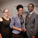 Outstanding Teen Award Bermuda April 2019 (16)