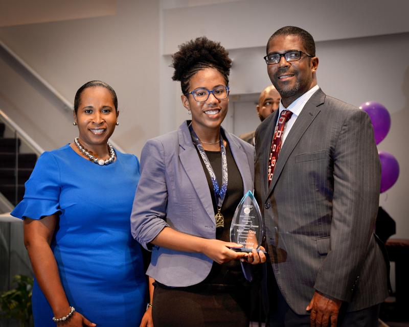 Outstanding-Teen-Award-Bermuda-April-2019-18