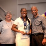 Outstanding Teen Award Bermuda April 2019 (20)