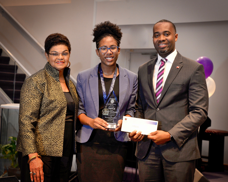 Outstanding-Teen-Award-Bermuda-April-2019-21
