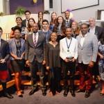 Outstanding Teen Award Bermuda April 2019 (22)