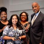 Outstanding Teen Award Bermuda April 2019 (3)
