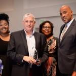 Outstanding Teen Award Bermuda April 2019 (4)