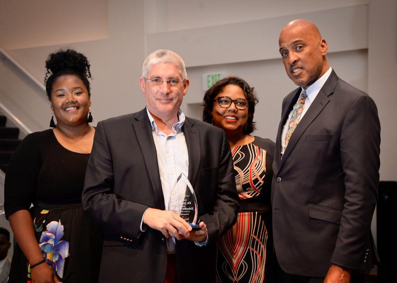 Outstanding-Teen-Award-Bermuda-April-2019-4