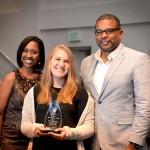 Outstanding Teen Award Bermuda April 2019 (5)