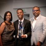 Outstanding Teen Award Bermuda April 2019 (6)