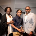Outstanding Teen Award Bermuda April 2019 (7)