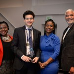 Outstanding Teen Award Bermuda April 2019 (9)