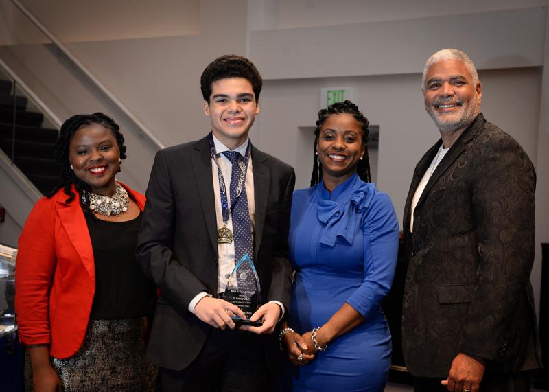 Outstanding-Teen-Award-Bermuda-April-2019-9