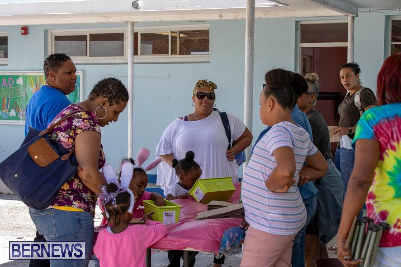 PLP-Constituency-1-One-Easter-Egg-Hunt-Bermuda-April-20-2019-2774