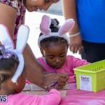 PLP Constituency 1 One Easter Egg Hunt Bermuda, April 20 2019-2776