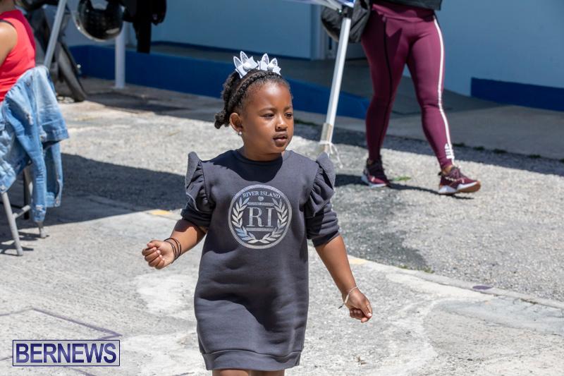 PLP-Constituency-1-One-Easter-Egg-Hunt-Bermuda-April-20-2019-2782