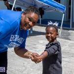 PLP Constituency 1 One Easter Egg Hunt Bermuda, April 20 2019-2783