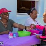 PLP Constituency 1 One Easter Egg Hunt Bermuda, April 20 2019-2809