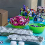 PLP Constituency 1 One Easter Egg Hunt Bermuda, April 20 2019-2813