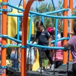 PLP Constituency 1 One Easter Egg Hunt Bermuda, April 20 2019-2814