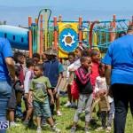 PLP Constituency 1 One Easter Egg Hunt Bermuda, April 20 2019-2816
