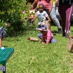 PLP Constituency 1 One Easter Egg Hunt Bermuda, April 20 2019-2817