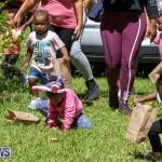 PLP Constituency 1 One Easter Egg Hunt Bermuda, April 20 2019-2818