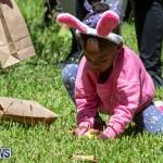 PLP Constituency 1 One Easter Egg Hunt Bermuda, April 20 2019-2819