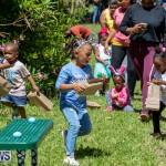 PLP Constituency 1 One Easter Egg Hunt Bermuda, April 20 2019-2820