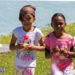 PLP Constituency 1 One Easter Egg Hunt Bermuda, April 20 2019-2825