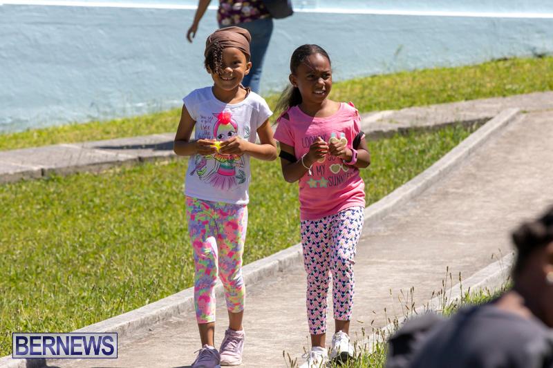 PLP-Constituency-1-One-Easter-Egg-Hunt-Bermuda-April-20-2019-2826