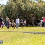 PLP Constituency 1 One Easter Egg Hunt Bermuda, April 20 2019-2833