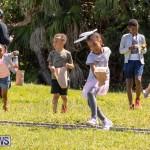 PLP Constituency 1 One Easter Egg Hunt Bermuda, April 20 2019-2837