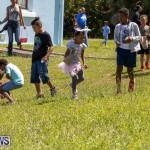 PLP Constituency 1 One Easter Egg Hunt Bermuda, April 20 2019-2841