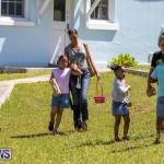 PLP Constituency 1 One Easter Egg Hunt Bermuda, April 20 2019-2848