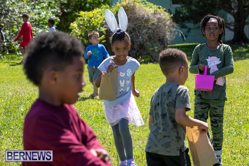 PLP-Constituency-1-One-Easter-Egg-Hunt-Bermuda-April-20-2019-2851
