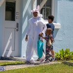 PLP Constituency 1 One Easter Egg Hunt Bermuda, April 20 2019-2852