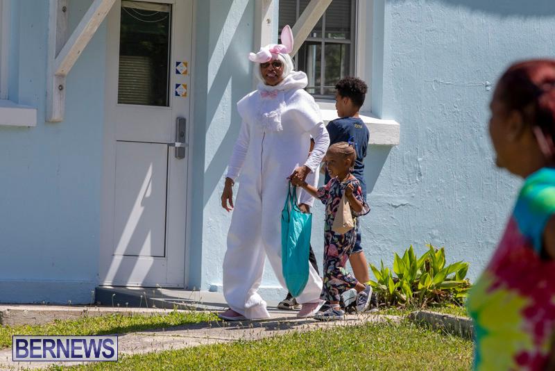 PLP-Constituency-1-One-Easter-Egg-Hunt-Bermuda-April-20-2019-2852