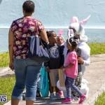 PLP Constituency 1 One Easter Egg Hunt Bermuda, April 20 2019-2857