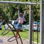 PLP Constituency 1 One Easter Egg Hunt Bermuda, April 20 2019-2872
