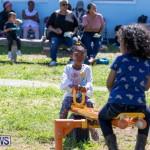 PLP Constituency 1 One Easter Egg Hunt Bermuda, April 20 2019-2881