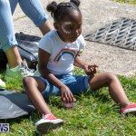 PLP Constituency 1 One Easter Egg Hunt Bermuda, April 20 2019-2883