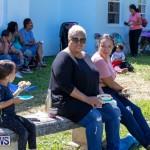 PLP Constituency 1 One Easter Egg Hunt Bermuda, April 20 2019-2886