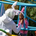 PLP Constituency 1 One Easter Egg Hunt Bermuda, April 20 2019-2887