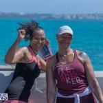 Palm Sunday Walk Bermuda, April 14 2019 (1)