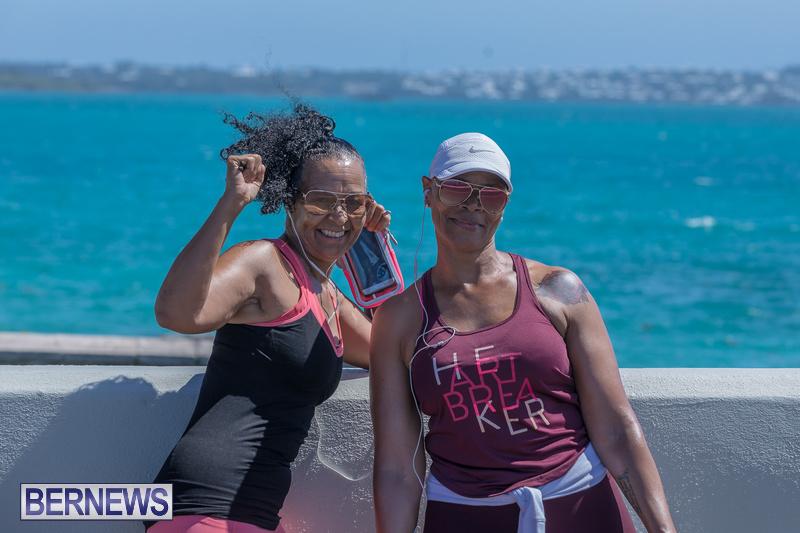 Palm-Sunday-Walk-Bermuda-April-14-2019-1