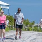 Palm Sunday Walk Bermuda, April 14 2019 (11)