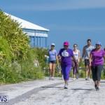 Palm Sunday Walk Bermuda, April 14 2019 (12)