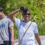 Palm Sunday Walk Bermuda, April 14 2019 (13)
