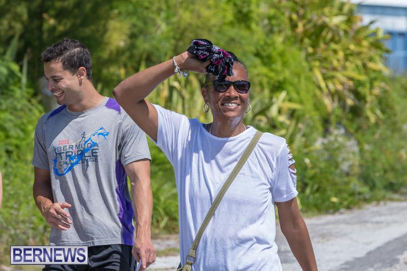 Palm-Sunday-Walk-Bermuda-April-14-2019-13