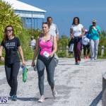 Palm Sunday Walk Bermuda, April 14 2019 (14)