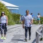 Palm Sunday Walk Bermuda, April 14 2019 (15)